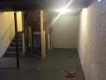 Lorain, OH Basement Mold Remediation