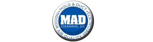 Cleveland Mold Removal