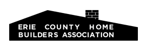 M.A.D. Cleaning is proud to be a member of the Erie County Home Builders Association