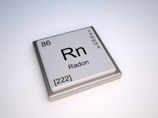 Cleveland Radon Testing & Mitigation