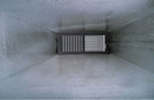 Cleveland Air Duct Cleaning